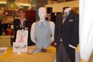chalecos, gillet, plastrones, corbatas, pañuelos, trajes, slim fit