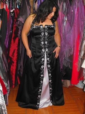 vestidos para madrinas fiestas cortos largos mucha variedad  mas de 850