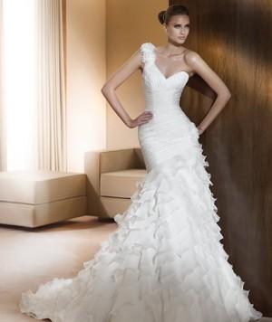 venta de hermosos vestidos de novia