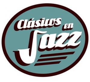 banda de jazz,grupo de música en vivo para matrimonios y eventos.