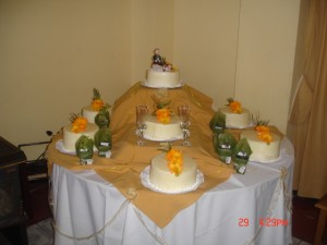 hermosos recuerdos ecológicos. souvenir de bodas recuerdos para bodas