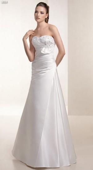 vestidos de novia exclusivos en arriendo y venta