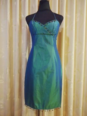 vestidos de fiesta desde $25.000