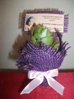 cactus encintados souvenirs de bodas y otros eventos!
