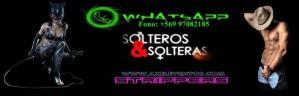 vedettos concepcion los mejores strippers de chile en una sola agencia