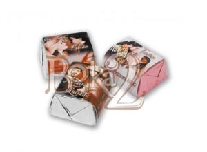 chocolates personalizados para matrimonios incluye propuesta de diseño