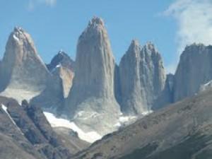 servicios privados y de transfer y traslados grupos trekking reservas