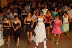 musica y dj para fiestas en rancagua,animacion de eventos,matrimonios
