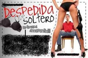 temuco strippers despedidas solteros vedettos temuco solteras