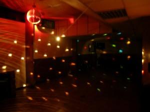 música para fiestas, iluminación, láser, humo, plasma, data show, arriendos