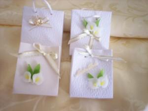 cajas para encintados todo evento