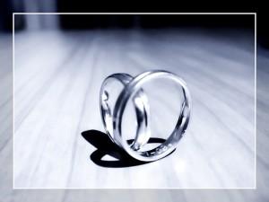 argollas, ilusiones, anillos de compromiso