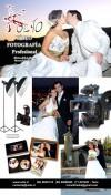 video foto bodas matrimonios novias talca curico linares parral cauquenes