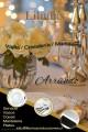 decoracion iglesia   matrimonio  banqueteria  decoracion para matrimon